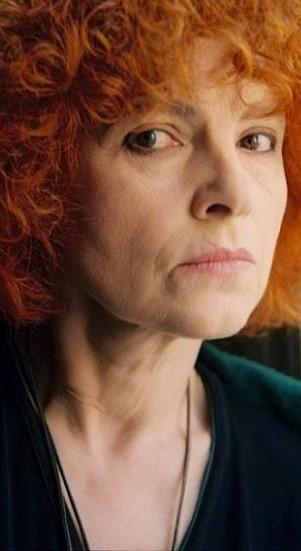 Nana Jorjadze
