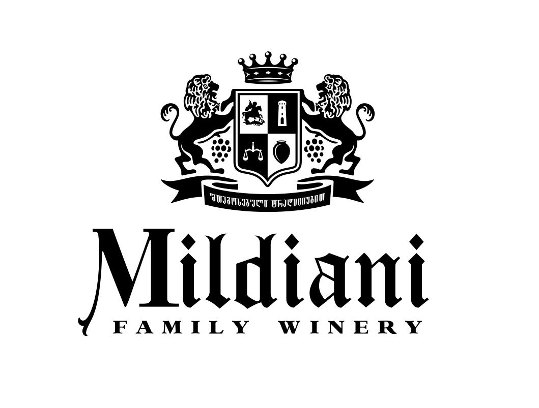 Mildiani